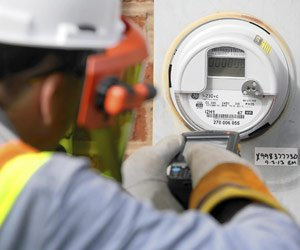 Submetering services in NYC, NJ, CT.